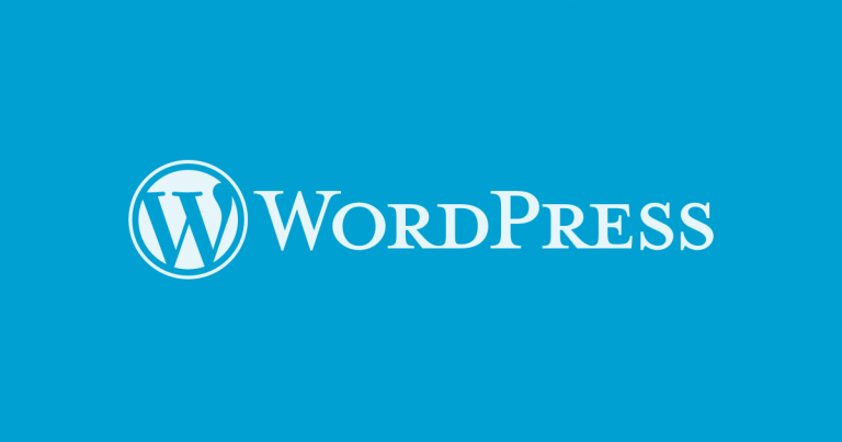 Tips for creating with WordPress